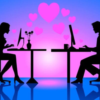 【好きな女性にする男性心理】態度や行動、言動のサインを見抜く8つのポイント