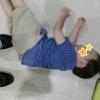 【2歳5か月】イヤイヤ期真っ最中
