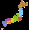 【2019年参議院選挙】北関東地方 結果まとめ