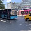 想像以上に便利!イスタンブール市内の移動方法をご紹介します。