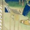 「閼伽の水」という表現を巡る江戸時代の議論