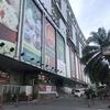 バンコクで安く電化製品を買うならココ!!
