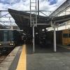 上郡から帰京へ(R2-10b-13)