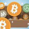 【無料】毎日ビットコインなどの仮想通貨がもらえる/Qoinpro<コインプロ>