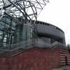 【旅日記】キャンパスメンバーズで大阪市立科学館に行ってみた!