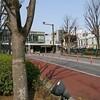 東京大散歩企画