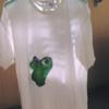 【pixivFACTORY】で自作シャツを作ってみた