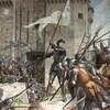 歴史ノート:中世イギリス・フランス史