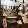 京のかたな展(京都国立博物館)③クラブツーリズム貸切ツアー