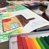 色から知る自分の潜在意識…セラピスト養成講座3月スタート@こころんカラー・糸島
