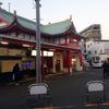 片瀬江ノ島駅の建て替えイメージについて