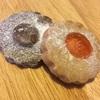 死ぬまでに食べたい幻のクッキー!夙川クッキーローゼをもらったよ