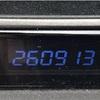 走行距離26万キロの車と、7万キロの車、どっちを残した方が良いと思う?