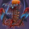 メギド72ブログ その1911 其は素晴らしき戦士の器 1話-1(前編)「黄金豆食い過ぎだろ」