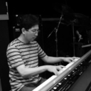 ピアニスト・タカの脱線CD評