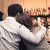 いい恋愛とは、本音と本音のマッチングが成功する事である、と思う理由
