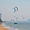 「Tu tu Beach(チュチュ ビーチ)」~パタヤで今一番インスタ映えするスポットのビーチかと思ったら⁈