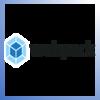 Rails+webpacker3.xのproduction用設定でuglifyしたい時のconfig