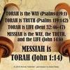 ヘブル人への手紙    8:7~13  〜新しい契約の優位性の証明〜