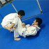 ねわワ宇都宮 4月6日の柔術練習
