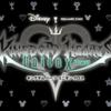 【KHUX】2周年で登場したEXメダルまとめ。予知者様大集合!
