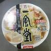 一風堂の豆腐スープ