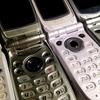 12月1日は「着信メロディの日」~自分の携帯史書いちゃう(笑)(*´▽`*)~