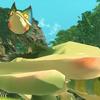 #605 『モンハンストーリーズ2~破滅の翼~』プレイ日記vol.2 どのモンスターも可愛く見える【ゲーム】