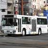 鹿児島交通 1054号車