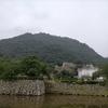 全国城巡り第1弾 鳥取城