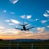 【オーストラリア】カンタス航空でクラシックフライトリワードの必要ポイント30%オフセール実施中!