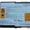新品HITACHI PC-AB6300互換用 大容量 バッテリー【PC-AB6300】4500mAh 12V hitachi ノートパソコン電池