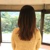 みんながナイショにしたくなる美容室、 HAYATO Hakone Salon&Spa