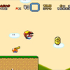 【3DS】懐かしすぎて悶絶!? バーチャルコンソールで遊べるおすすめゲームソフトを紹介