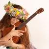 Happy ukulele    幸せのウクレレ