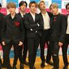 【動画】BTSがFNS歌謡祭(2019年12月4日)に出演!FAKE LOVE!