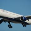 注目:デルタ航空は人権キャンペーンによるLGBT平等を守る最も良い職場に選ばれました