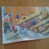 ☆ドイツ鉄道の子供用チケット