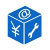 MySoftbank(ネット)でMNP予約番号を発行する方法・手順【ソフトバンク】
