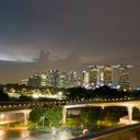 ネアカだけが取り柄!駐妻のなんとかなるさ♪ in シンガポール