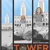 『テキサスタワー』(Tower)感想