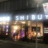【機材#011】イケベ楽器店の渋谷旗艦店「イケシブ」に行ってきました 〜 気になったギターは?
