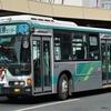 遠州鉄道 95