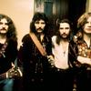 「Black Sabbath」の曲が流れる映画やドラマは?