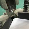 格安プレート看板の角丸加工の仕様について