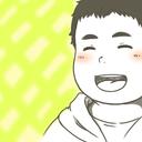 音ゲーマー達の発信所2枠目 12/23
