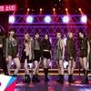 2020.02.28 Simply K-Pop LOONA(이달의 소녀) - So What