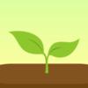 【神アプリ】スマホ中毒を解決してくれるアプリ『Forest』がめちゃくちゃ良い!