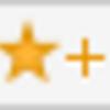 記事「プリキュアの視聴率とイベント一覧表」へ寄せられたコメント保管庫