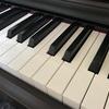 【習い事】子供をピアノに向かわせる3つのテクニック
